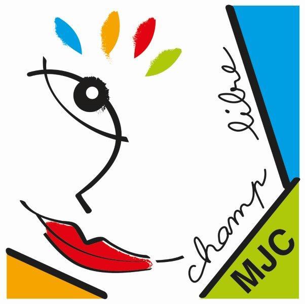 MJC l'Isle-Jourdain Availles-Limouzine